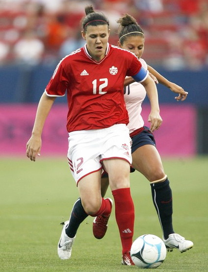 Canada-07-adidas-women-home-kit-red-white-red.jpg