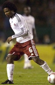 Canada-08-09-adidas-away-white-red-white.JPG
