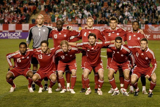 Canada-08-09-adidas-home-red-red-red-group.jpg