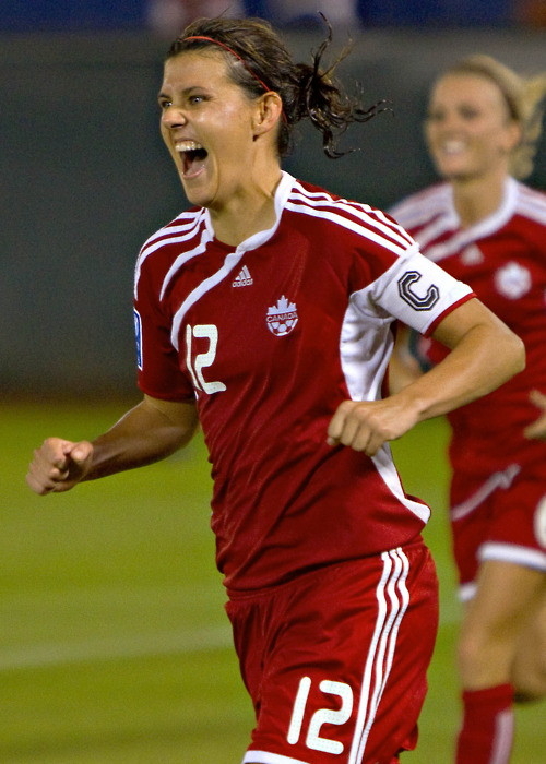 Canada-09-adidas-women-home-kit-red-red-red.jpg