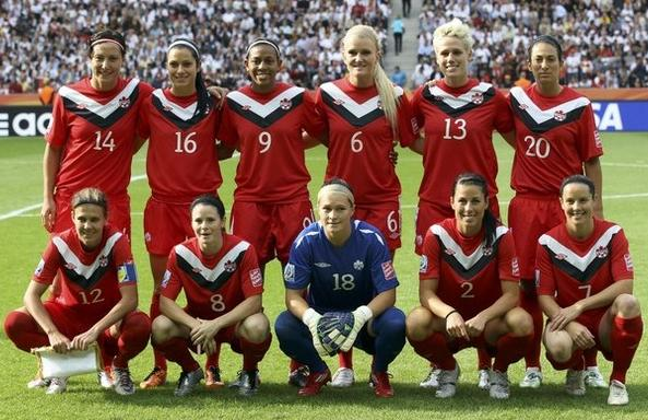 Canada-11-12-UMBRO-women-home-kit-red-red-red-line-up.JPG