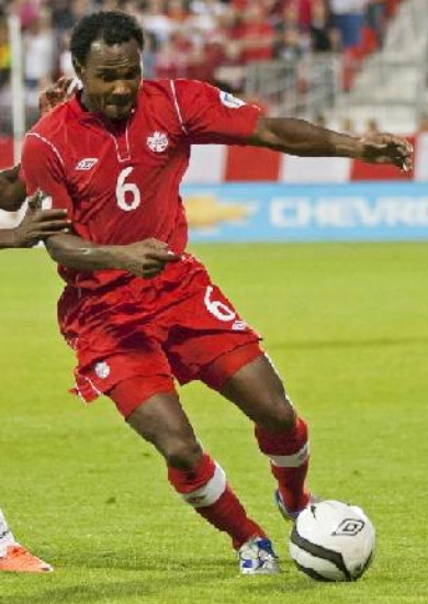 Canada-12-13-adidas-home-kit-red-red-red.jpg
