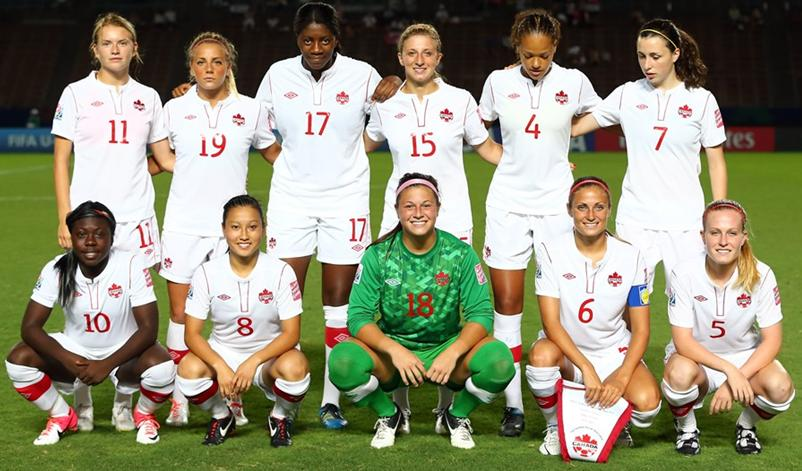 Canada-12-UMBRO-U20-women-away-kit-white-white-white-line-up.JPG