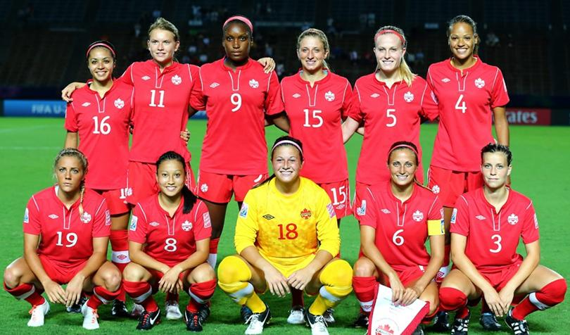 Canada-12-UMBRO-U20-women-home-kit-red-red-red-line-up.JPG