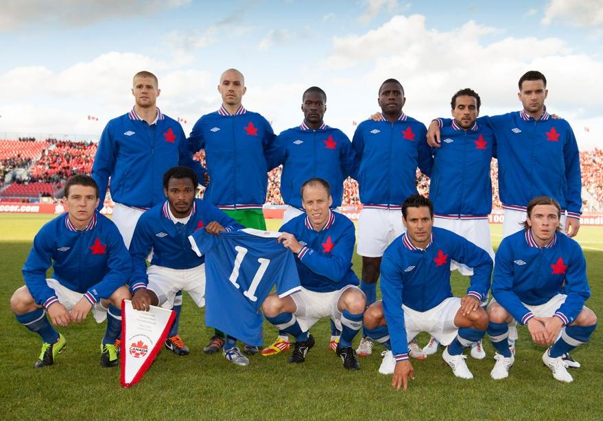 Canada-12-UMBRO-entennial-kit-blue-white-blue-line-up.JPG