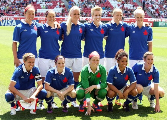 Canada-12-UMBRO-women-centennial-kit-blue-white-blue-line-up.jpg