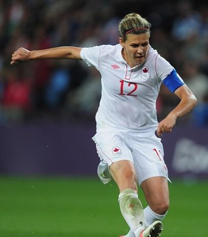 Canada-12-UMBRO-women-olympic-away-kit-white-white-white.JPG