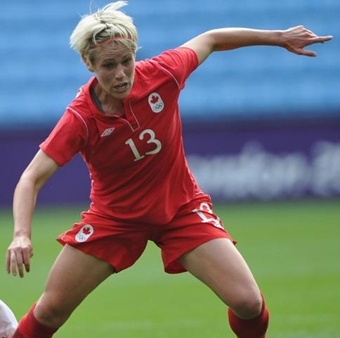 Canada-12-UMBRO-women-olympic-home-kit-red-red-red.JPG