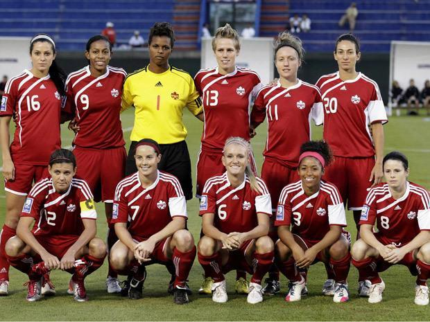 Canada-2009-adidas-women-olympic-home-kit-red-red-red-line-up.jpg