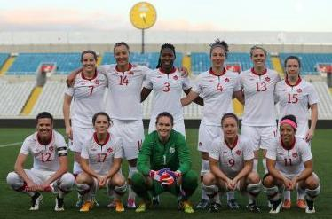 Canada-2015-UMBRO-women-away-kit-white-white-white-line-up.jpg