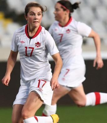 Canada-2015-UMBRO-women-away-kit-white-white-white.jpg