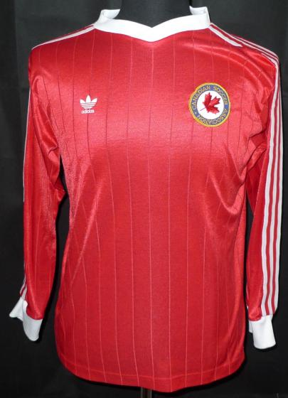 Canada-89-adidas-home-football-shirt.jpg