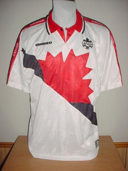 Canada-96-97-UMBRO-away-football-shirt.jpg