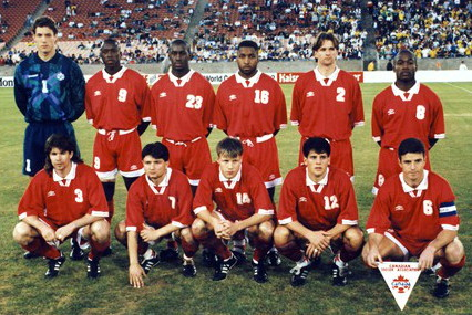 Canada-96-UMBRO-home-kit-red-red-red-line-up.jpg