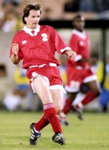 Canada-96-UMBRO-uniform-red-red-red.jpg