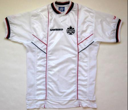 Canada-97-99-UMBRO-away-football-shirt.jpg