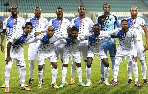 Cape-Verde-Islands-12-13-Tepa-away-kit-white-white-white-line-up.jpg