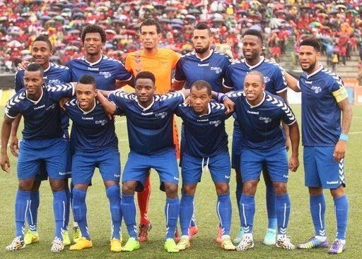 Cape-Verde-Islands-2014-hummel-home-kit-blue-blue-blue-line-up.jpg