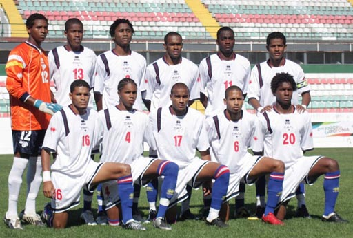Cape Verde-08-errea-away-kit-white-white-blue-line-up.JPG