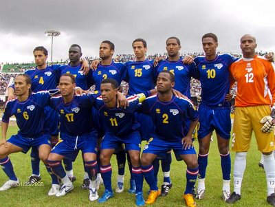 Cape Verde-08-errea-home-kit-blue-blue-blue-line-up.jpg