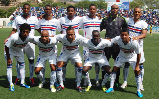 Cape Verde-10-11-KS SPORT-away-kit-white-white-white-line-up.jpg