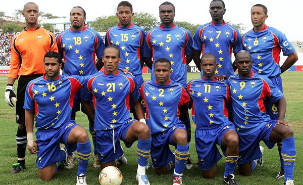 Cape Verde Islands-04-05-Tepa-home-kit-blue-blue-blue-line-up.jpg