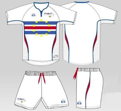 Cape Verde Islands-10-11-KS SPORT-away-kit.JPG