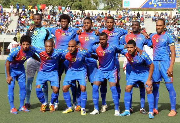 Cape Verde Islands-12-13-Tepa-home-kit-blue-blue-blue-line-up.JPG