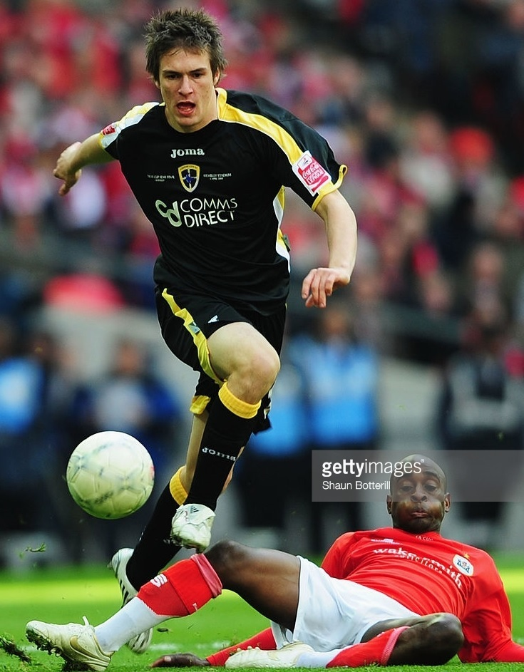 Cardiff-City-07-08-Joma-away-kit-Aaron-Ramsey.jpg