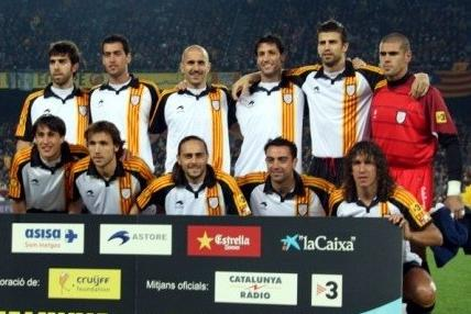 Catalonia-09-Astore-kit-white-black-black-line up.JPG