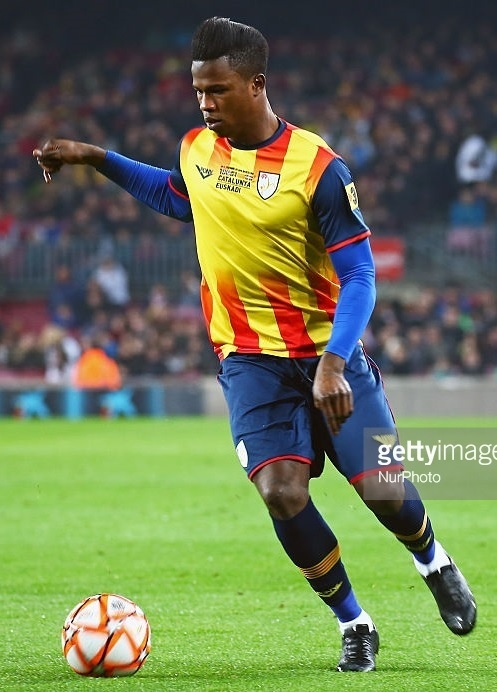 Catalunya-2015-Astore-home-kit-Keita-Balde.jpg