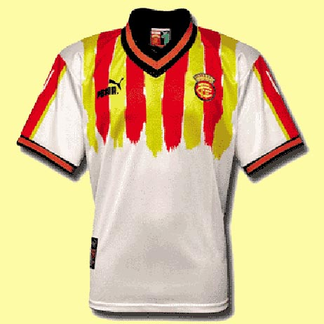 Catalunya-99-01-PUMA-uniform-white.JPG