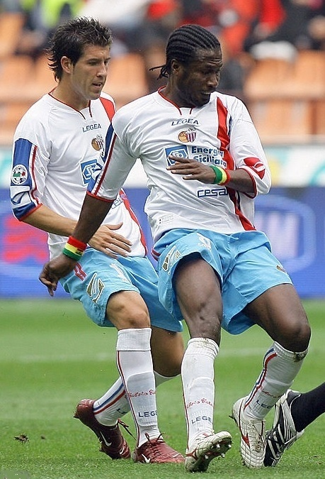 Catania-2007-08-LEGEA-away-kit.jpg