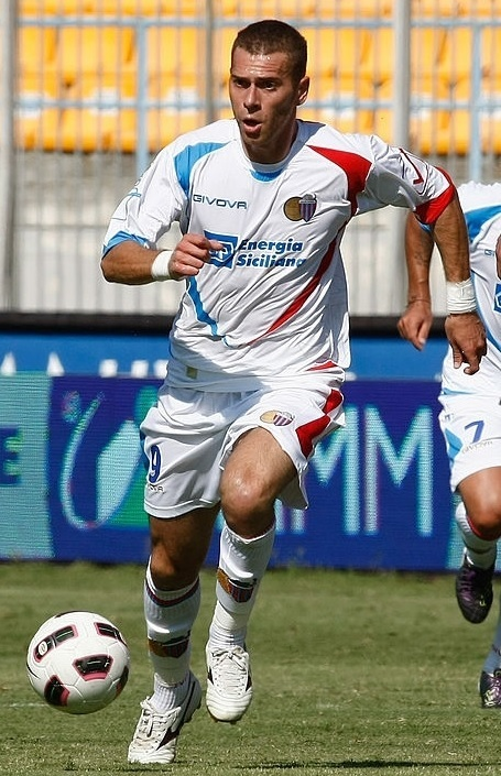 Catania-2010-11-GIVOVA-away-kit.jpg