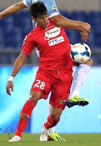 Catania-2013-14-GIVOVA-third-kit.jpg
