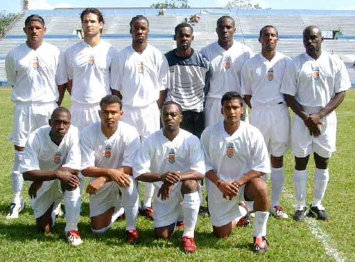 Cayman Islands-04-unknown-away-kit-white-white-white-line-up.JPG