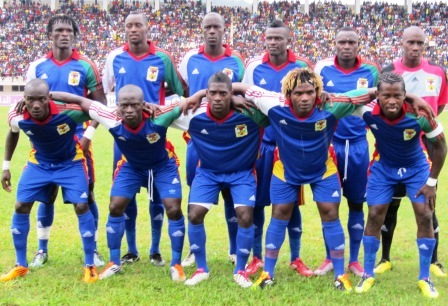 Central-African-Republic-12-13-adidas-home-kit-blue-blue-blue-line-up].jpg