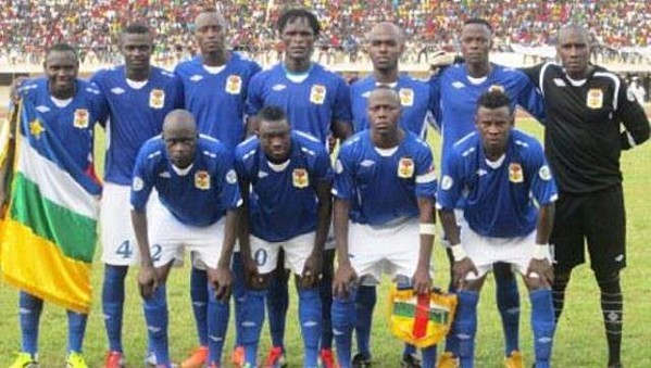 Central-African-Republic-12-UMBRO-home-kit-blue-white-blue-line-up.jpg