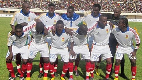 Central-African-Republic-12-adidas-away-kit-white-white-red-line-up].jpg