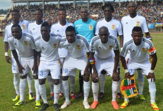 Central-African-Republic-12-adidas-away-kit-white-white-white-line-up.jpg