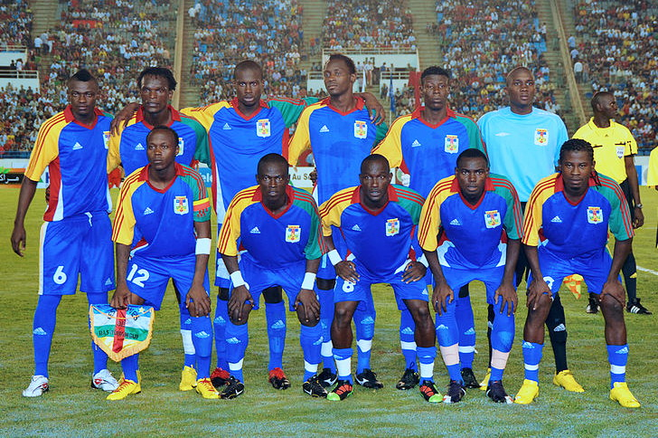 Central-African-Republic-12-adidas-home-kit-blue-blue-blue-line-up.jpg
