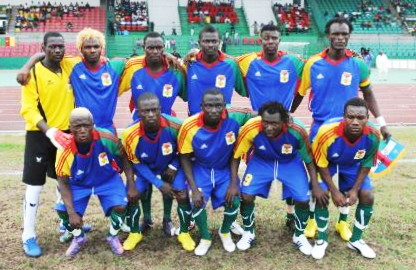 Central-African-Republic-12-adidas-home-kit-blue-blue-green-line-up].jpg