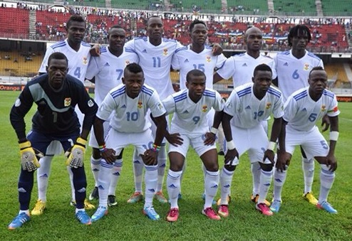 Central-African-Republic-13-adidas-away-kit-white-white-white-line-up.jpg
