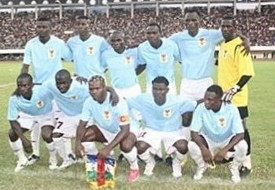 Central-African-Republic-unknown-kit-light-blue-white-white-line-up.jpg