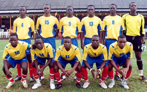 Chad-08-UMBRO-uniform-yellow-blue-red-group.JPG