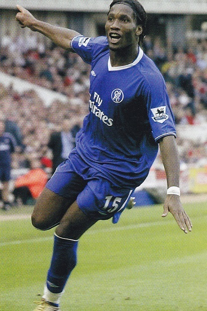 Chelsea-04-05-UMBRO-first-kit-blue-blue-blue-Didier-Drogba.jpg
