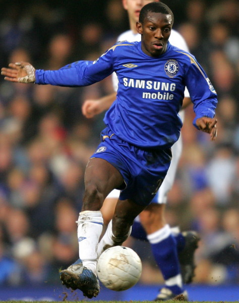 Chelsea-05-06-UMBRO-home-kit-blue-blue-white.jpg