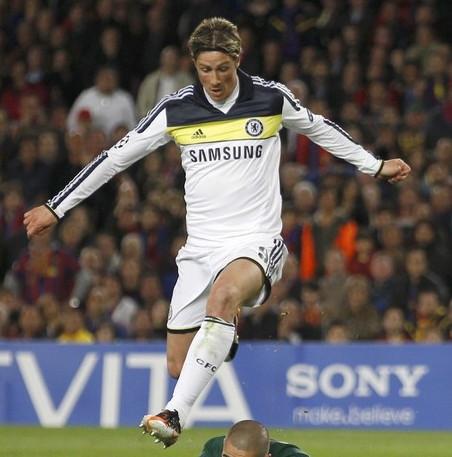 Chelsea-11-12-adidas-away-kit-white-white-white.jpg