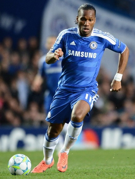 Chelsea-11-12-adidas-home-kit-blue-blue-white.jpg