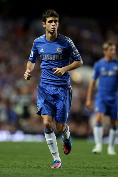 Chelsea-12-13-adidas-first-kit-blue-blue-white.jpg